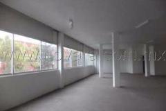 Foto de oficina en renta en  , san bartolo naucalpan (naucalpan centro), naucalpan de juárez, méxico, 4222429 No. 01