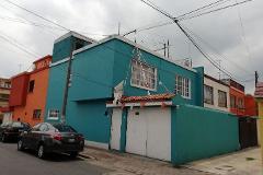 Foto de casa en venta en  , san bartolo naucalpan (naucalpan centro), naucalpan de juárez, méxico, 0 No. 01