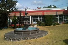 Foto de casa en venta en san bartolo #, san bartolo, pachuca de soto, hidalgo, 3700576 No. 01