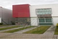 Foto de casa en venta en  , san bartolomé tlaltelulco, metepec, méxico, 0 No. 01