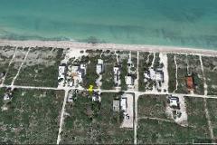 Foto de terreno habitacional en venta en san benito 0, dzemul, dzemul, yucatán, 4629712 No. 01