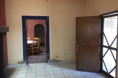 Foto de casa en venta en  , san benito, hermosillo, sonora, 3861011 No. 01