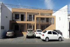 Foto de casa en venta en  , san benito, hermosillo, sonora, 0 No. 03