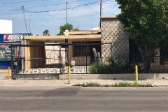 Foto de casa en venta en  , san benito, hermosillo, sonora, 0 No. 01