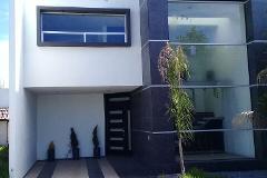 Foto de casa en venta en  , san benito xaltocan, yauhquemehcan, tlaxcala, 4348406 No. 01