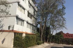 Foto de departamento en venta en san bernabé 00, san jerónimo lídice, la magdalena contreras, distrito federal, 4652762 No. 01