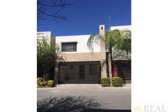 Foto de casa en venta en  , san bernabé ii (f-120), monterrey, nuevo león, 0 No. 01