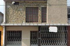 Foto de casa en venta en  , san bernabé ix  (f-112), monterrey, nuevo león, 0 No. 01