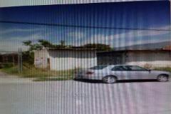 Foto de terreno habitacional en venta en  , san bernabe, monterrey, nuevo león, 3137695 No. 01