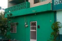 Foto de casa en venta en  , san bernabé xiii (f-116), monterrey, nuevo león, 0 No. 01