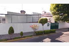 Foto de casa en venta en san bernardino 36, potrero de san bernardino, xochimilco, distrito federal, 4659177 No. 01