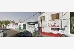 Foto de terreno comercial en venta en san bernardino ñ, potrero de san bernardino, xochimilco, distrito federal, 4354163 No. 01