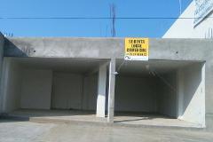 Foto de local en renta en  , san bernardino tlaxcalancingo, san andrés cholula, puebla, 3402513 No. 01
