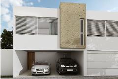 Foto de casa en venta en  , san bernardino tlaxcalancingo, san andrés cholula, puebla, 4630325 No. 01