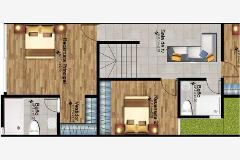 Foto de casa en venta en  , san bernardino tlaxcalancingo, san andrés cholula, puebla, 0 No. 06