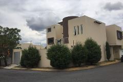 Foto de casa en venta en  , san bernardino tlaxcalancingo, san andrés cholula, puebla, 5170772 No. 01