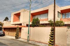 Foto de casa en renta en  , san bernardino, toluca, méxico, 2960390 No. 01