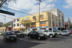 Foto de oficina en renta en  , san bernardino, toluca, méxico, 4397528 No. 01