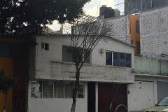 Foto de casa en venta en  , san bernardino, toluca, méxico, 0 No. 01