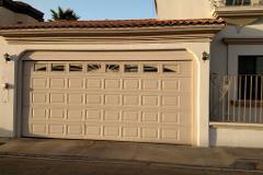 Foto de casa en venta en san borja , catavina, mexicali, baja california, 4619371 No. 04