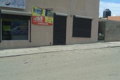 Foto de local en renta en  , san bosco, hermosillo, sonora, 807607 No. 01