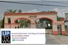 Foto de casa en venta en san braulio 1647, real del valle, tlajomulco de zúñiga, jalisco, 4340260 No. 01