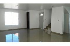 Foto de casa en venta en  , san buenaventura atempan, tlaxcala, tlaxcala, 2338216 No. 02