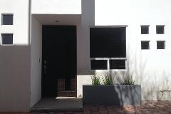 Foto de casa en venta en  , san buenaventura atempan, tlaxcala, tlaxcala, 2637913 No. 01