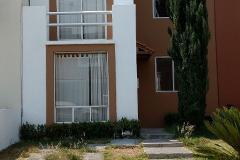 Foto de casa en venta en  , san buenaventura atempan, tlaxcala, tlaxcala, 2959629 No. 01
