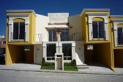 Foto de casa en venta en  , san buenaventura atempan, tlaxcala, tlaxcala, 3048689 No. 01