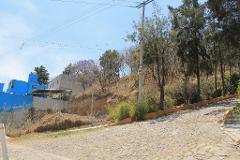 Foto de terreno habitacional en venta en  , san buenaventura atempan, tlaxcala, tlaxcala, 4020849 No. 01