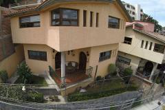 Foto de casa en venta en  , san buenaventura atempan, tlaxcala, tlaxcala, 4280787 No. 01