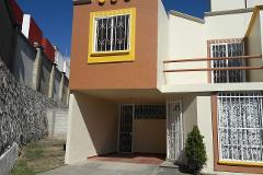 Foto de casa en venta en  , san buenaventura atempan, tlaxcala, tlaxcala, 4290562 No. 01