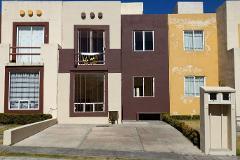 Foto de casa en renta en  , san buenaventura atempan, tlaxcala, tlaxcala, 4369813 No. 01