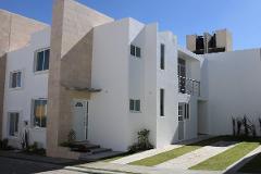 Foto de casa en venta en  , san buenaventura atempan, tlaxcala, tlaxcala, 4565455 No. 01