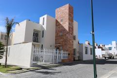 Foto de casa en venta en  , san buenaventura atempan, tlaxcala, tlaxcala, 4568566 No. 01