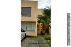 Foto de casa en venta en  , san buenaventura atempan, tlaxcala, tlaxcala, 4611577 No. 01