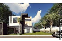 Foto de casa en venta en  , san buenaventura atempan, tlaxcala, tlaxcala, 4612170 No. 01