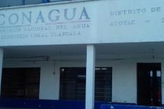 Foto de terreno habitacional en venta en  , san buenaventura atempan, tlaxcala, tlaxcala, 0 No. 01