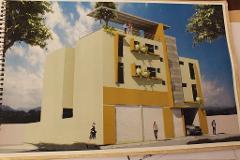 Foto de departamento en renta en  , san buenaventura, toluca, méxico, 2517428 No. 02