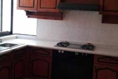 Foto de casa en renta en  , san buenaventura, toluca, méxico, 4663832 No. 01
