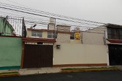 Foto de casa en renta en  , san buenaventura, toluca, méxico, 5137120 No. 01