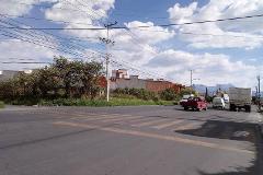 Foto de terreno comercial en venta en . ., san buenaventura, toluca, méxico, 0 No. 01