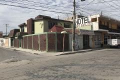 Foto de casa en venta en  , san carlos, carmen, campeche, 0 No. 01