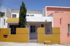 Foto de casa en renta en  , san carlos, mérida, yucatán, 0 No. 01