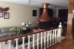 Foto de casa en venta en  , san carlos, metepec, méxico, 0 No. 03