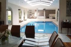 Foto de casa en venta en  , san carlos, metepec, méxico, 4549289 No. 01