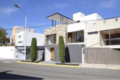 Foto de casa en venta en  , san carlos, metepec, méxico, 0 No. 06