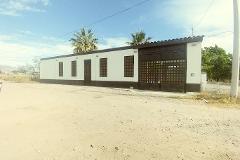 Foto de casa en venta en  , san carlos nuevo guaymas, guaymas, sonora, 4295425 No. 01