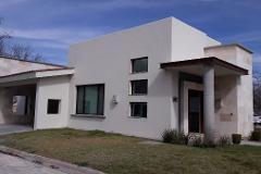 Foto de casa en renta en san carlos , san alberto, saltillo, coahuila de zaragoza, 4645378 No. 01